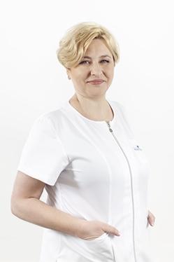 Klinika Wiktorska Warszawa Mokotów